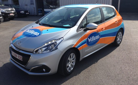 Willems 308