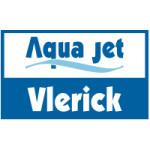 AquaJet Vlerick-logo