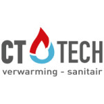CTtech-logo