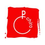 Chiro-logo
