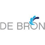 DeBron-logo