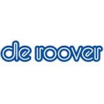 DeRoover-logo