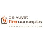 DeVuyst-logo