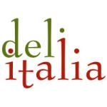 DeliItalia-logo