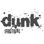 Dunk-logo