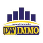 DwImmo-logo
