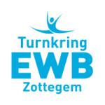 EWB-logo