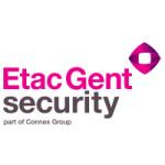 EtacGent-logo