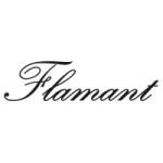 Flamant-logo