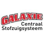 Galaxie-logo