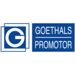 GoethalsPromotor-logo