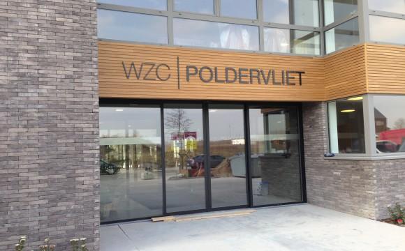 wzc Poldervliet