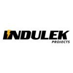 Indulek-logo