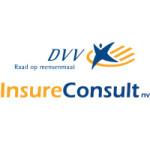InsureConsult-logo