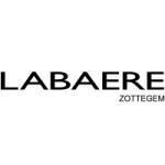 Labaere-logo