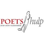 PoetsHulp-logo