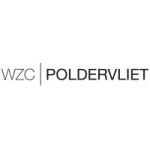 Poldervliet-logo