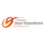 Provincie OV-logo