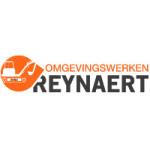 Reynaert-logo