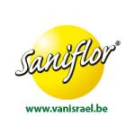 Saniflor-logo
