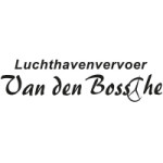 VanDenBossche-logo