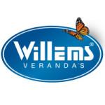Willems-logo