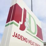 Jademo-IMG_5437