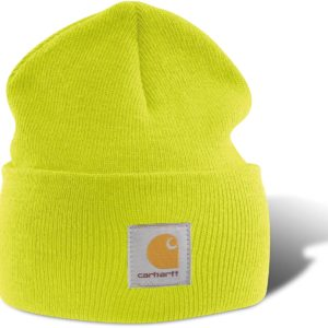 carhartt_hat_lime