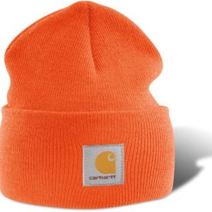 carhartt_hat_orange