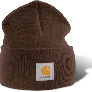 Carhartt_hat_brown